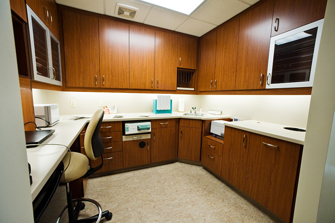 Accommodations Dr Benjamin Cosmetic Amp General Dentist